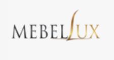 Салон мебели «Mebel Lux34», г. Волгоград