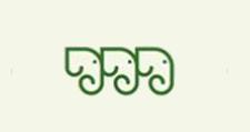 Салон мебели «Три слона», г. Краснодар