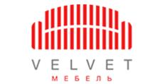 Мебельная фабрика «Вельвет», г. Рыбинск