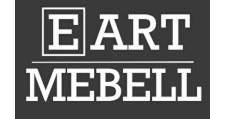 Мебельная фабрика «E ART MEBELL», г. Михайловск