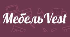 Изготовление мебели на заказ «Мебель Vest», г. Ижевск
