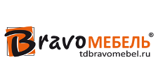 Мебельная фабрика «Bravo Мебель», г. Брянск