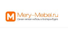 Интернет-магазин «Mery-Mebel», г. Березовский