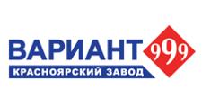Мебельный магазин «Торговый дом Вариант-999», г. Красноярск