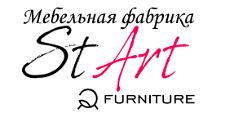 Изготовление мебели на заказ «Старт Мебель», г. Химки