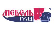 Оптовый мебельный склад «Мебельград», г. Волгоград