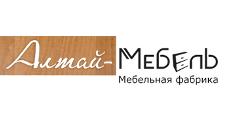 Салон мебели «Алтай-Мебель», г. Бийск