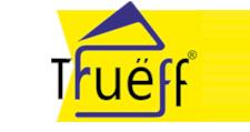 Изготовление мебели на заказ «Труев/Trueff», г. Москва