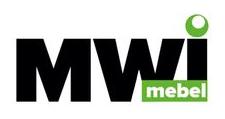 Розничный поставщик комплектующих «MWI-mebel», г. Кузнецк