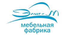 Интернет-магазин «Элит-М», г. Екатеринбург