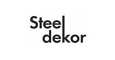 Мебельная фабрика «Steel Dekor», г. Йошкар-Ола