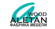 Мебельная фабрика «ALETAN wood», г. Москва