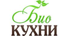 Салон мебели «БиоКухни», г. Московский
