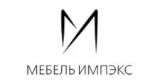 Мебельная фабрика «Мебель Импэкс», г. Королёв