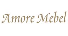 Интернет-магазин «Amore Mebel», г. Белгород