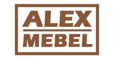 Мебельная фабрика «ALEX-MEBEL», г. Большие Салы