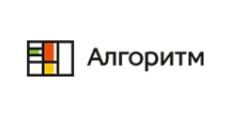 Мебельная фабрика «Алгоритм», г. Большой Исток