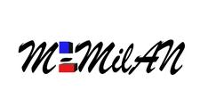Салон мебели «M-milan», г. Ульяновск