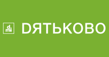 Салон мебели «Дятьково», г. Киров