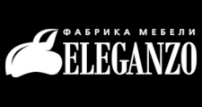 Мебельная фабрика «Элеганзо»