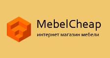 Мебельный магазин «MebelCheap», г. Москва