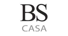 Салон мебели «BS CASA», г. Москва