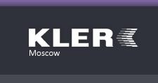 Импортёр мебели «Kler», г. Москва