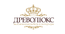 Изготовление мебели на заказ «ДРЕВОЛЮКС», г. Москва