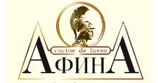 Изготовление мебели на заказ «Афина»