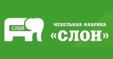 Мебельная фабрика Слон
