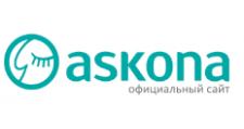 Салон мебели «Аскона», г. Владивосток