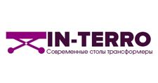 Мебельная фабрика IN-TERRO