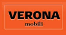 Салон мебели «Verona», г. Смоленск