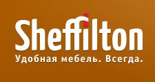 Мебельная фабрика «Sheffilton»