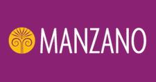 Салон мебели «MANZANO»