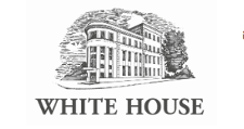 Салон мебели «White House», г. Москва