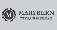 Мебельный магазин «Мери Берн», г. Иркутск