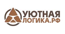 Оптовый мебельный склад «УЮТНАЯ ЛОГИКА», г. Самара
