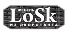 Мебельная фабрика «LoSk», г. Ульяновск