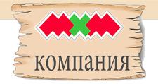 Салон мебели «Мир Хорошей Мебели», г. Екатеринбург