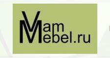 Интернет-магазин «Вам Мебель», г. Москва