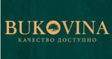 Изготовление мебели на заказ «Bukovina», г. Ульяновск