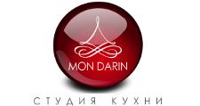 Изготовление мебели на заказ «Mon Darin», г. Екатеринбург