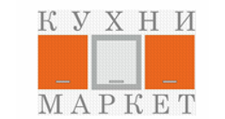 Изготовление мебели на заказ «Кухни Маркет», г. Санкт-Петербург