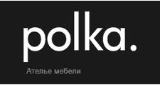 Мебельная фабрика «Студия мебели Бакаут (Polka)», г. Краснодар