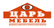 Мебельная фабрика «Царь-мебель», г. Брянск