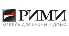 Салон мебели «Рими», г. д/о Щелково