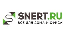 Салон мебели «Snert.ru», г. Москва
