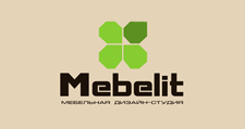 Мебельная фабрика «Mebelit»