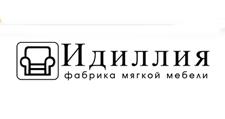 Салон мебели «Идиллия», г. Сергач